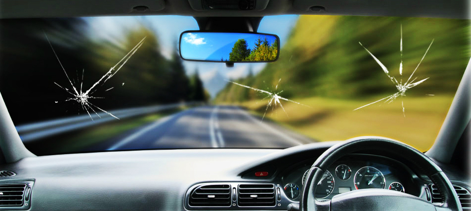 Auto glass oakland berkeley 510 393 9765 windshield for Auto window motor repair